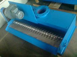 碱性脱脂液用磁性分离器
