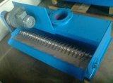 鹼性脫脂液用磁性分離器