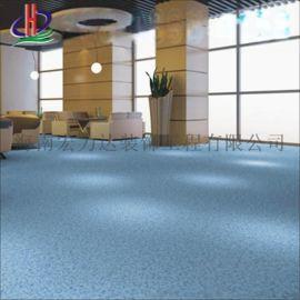 PVC地板,环氧地坪,防尘耐磨,经济实用