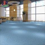 PVC地板,環氧地坪,防塵耐磨,經濟實用