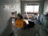 小型混凝土輸送泵哪家好,哪余價格便宜