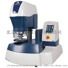 PlanarMet300台式研磨机