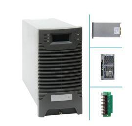 销售维修TR充电模块 上海至仁TR充电模块