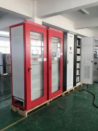 上海EPS应急电源厂家1KW-350KW