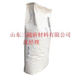 长期供应德国瓦克胶粉1138N 砂浆腻子  胶粉