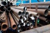 重庆45#厚壁无缝钢管现货供应商