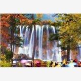 成都中青旅峨眉山旅游报价专注于峨眉山旅游市场需求