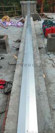 南京變形縫廠家直銷上海屋面平面型