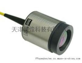 大孔径光纤准直器