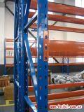 倉儲貨架成型設備 貨架立柱衝孔成型設備
