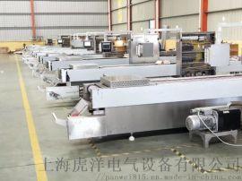 CP悬臂箱上海厂家 悬臂箱定制 精美铝型材加工