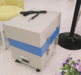 路博自产LB-8000G智能便携式水质采样器