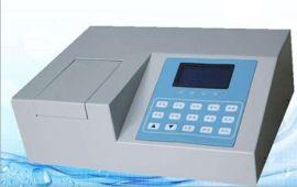厂家直销LB-100 COD快速水质测定仪