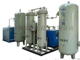 50m3制氮机,工业用氮气保护气