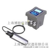 上海博取/水质分析仪器 SS悬浮物在线分析仪