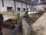 新型包装隔热PP发泡板材设备生产线