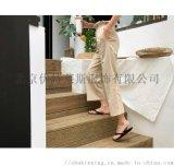 樂町杭州服裝工廠尾貨批髮尾貨 品牌剪標折扣女裝批發