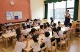 深圳早教機構,拔萃教育品牌值得擁有