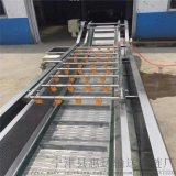 惠達輸送供應清洗不鏽鋼鏈板,不鏽鋼鏈板輸送帶