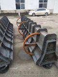 隔离墩模具 厂家工艺隔离墩钢模具