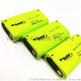 鋰電池廠家供應 12V監控電池 高容量鋰電池組