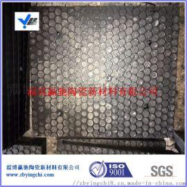 氧化铝陶瓷橡胶复合板厂家,赢驰陶瓷橡胶板