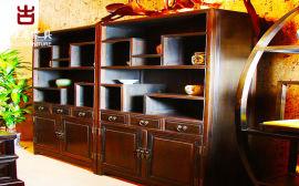 成都实木家具厂家,全套明清家具设计定制