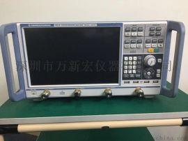 ZNB 20维修 网络分析仪维修