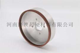 加工CBN刀具专用树脂金刚石砂轮