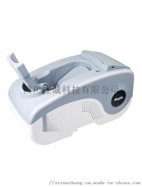 超声骨密度仪KJ3000型骨密度检测仪