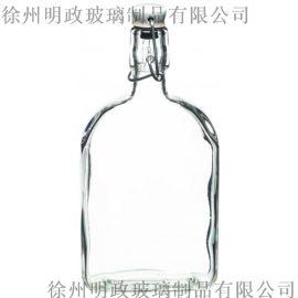 玻璃瓶做灯,玻璃瓶网,玻璃 瓶子,玻璃瓶 瓶