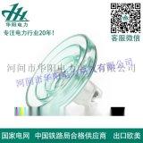 鋼化玻璃絕緣子LXWP-120(U160/146)