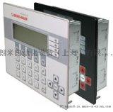 lenord控制器 GEL 8231