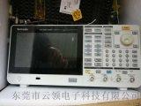 泰克AFG31000系列AFG31021维修