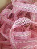 漁線麻帶 漁絲麻織帶 中國漁線麻絲帶