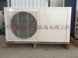 家庭公寓别墅深圳南山热水工程热水器
