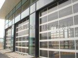 天津大港区水晶卷帘门安装,天津电动水晶门厂家