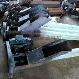 多用途抽灰機 掛式裝車吸糧機xy1