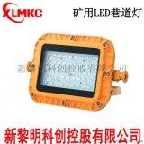 供應DGS18W礦用LED防爆燈/礦用巷道燈