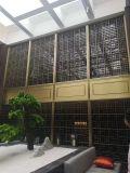 金属不锈钢屏风,湖南玫瑰金不锈钢屏风厂家直销