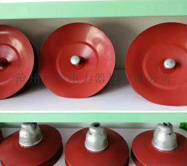 河北电力器材瓷复合绝缘子FXWP-70生产销售公司