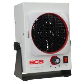 离子风机离子中和静电消除器SCS防静电仪器代理