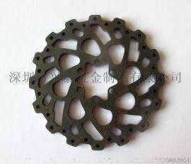 深圳厚板激光切割生产加工厂商