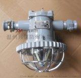 DGS15/127L(A)防爆巷道燈