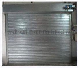 南开区安装防火卷帘门-远大天津市规格齐全