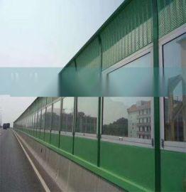 地铁声屏障 云阳地铁声屏障支持加工定做