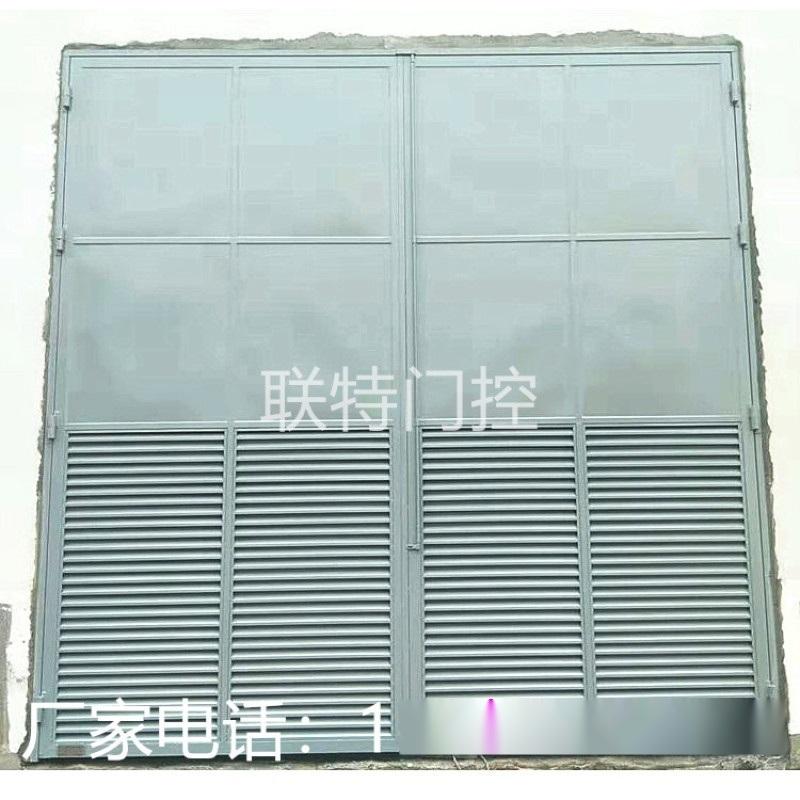變壓器室門,變壓器室門廠家,變壓器室門品牌-聯特