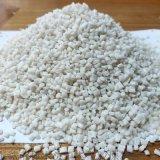 小麥秸稈PP塑料 植物降解樹脂母料 注塑級纖維母粒