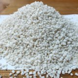 小麦秸秆PP塑料 植物降解树脂母料 注塑级纤维母粒