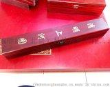 香樟木盒制作,北京高档包装木盒,瑞胜达木盒包装盒厂
